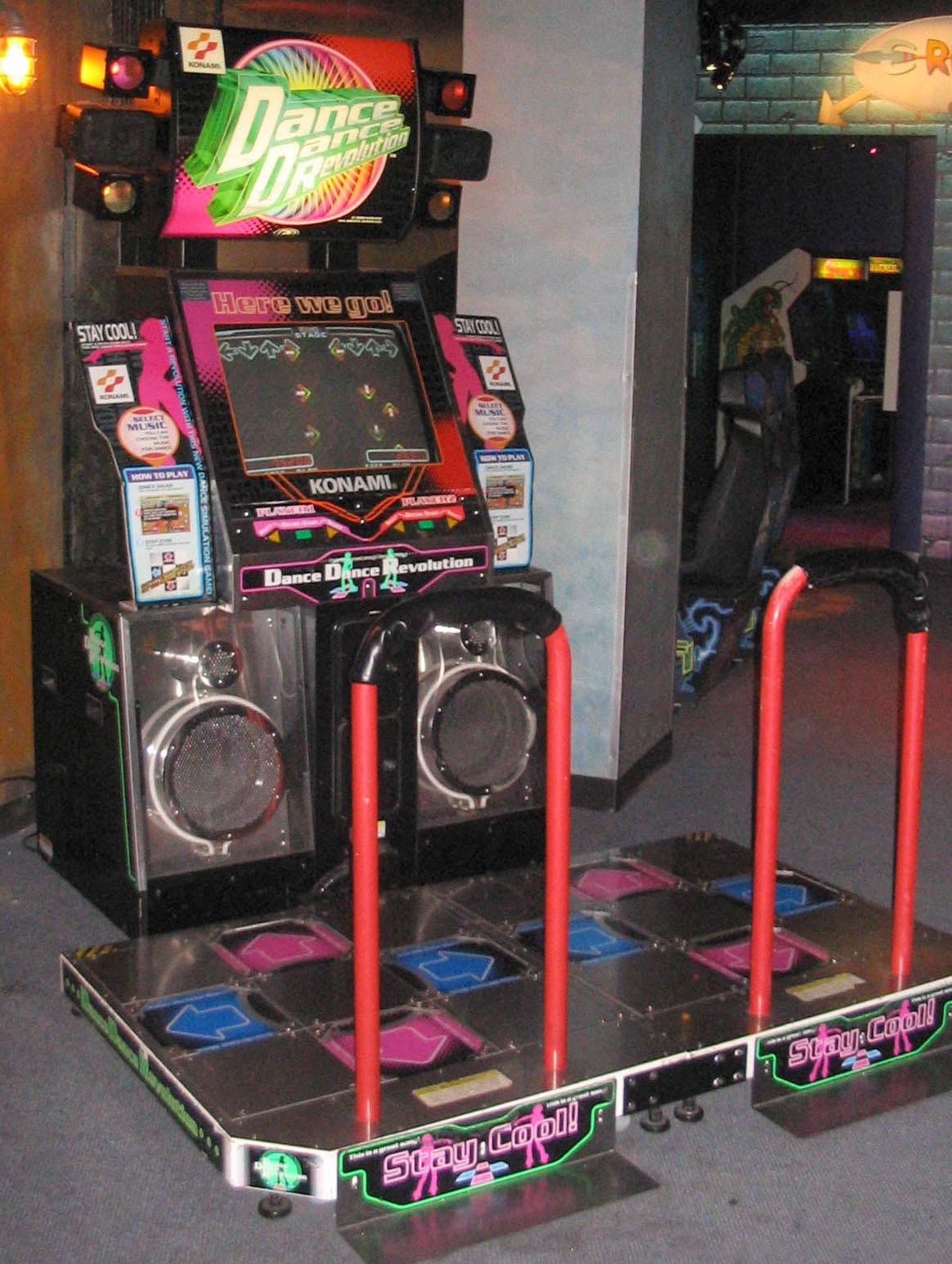 komnatnie-tantsevalnie-igrovie-avtomati