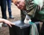 Фото Черные ящики