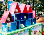 Фото Angry Birds